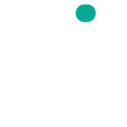 Commercial Interior Projects
